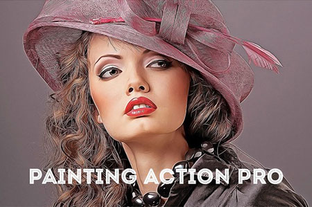 painting-actions-pro
