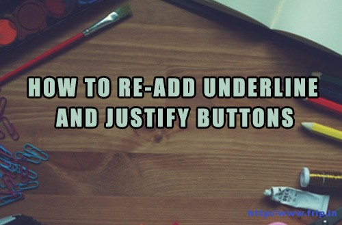 readd-underline-and-justify