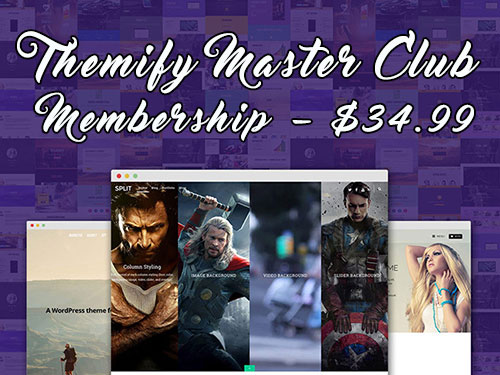 themify-master-memberships