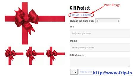 ultimate-gift-card-wordpress-plugin