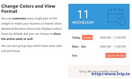 advanced-business-hours-wordpress-plugin