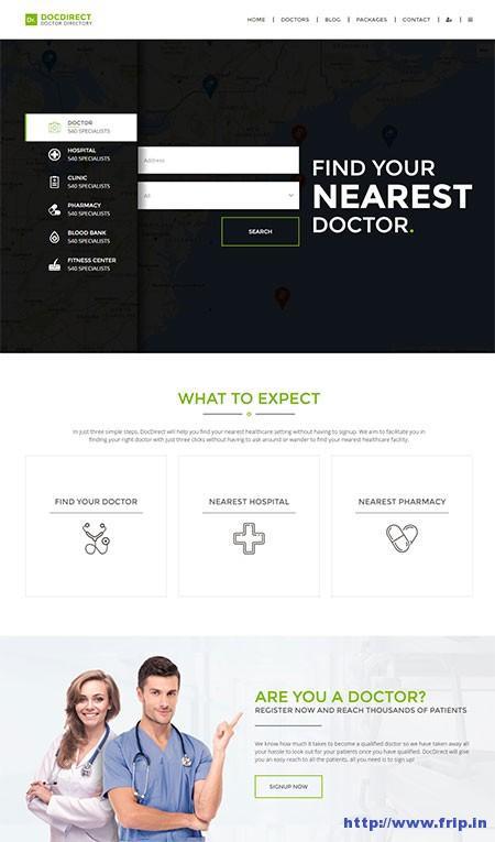 docdirect-responsive-directory-html-template
