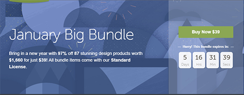 january-big-bundle
