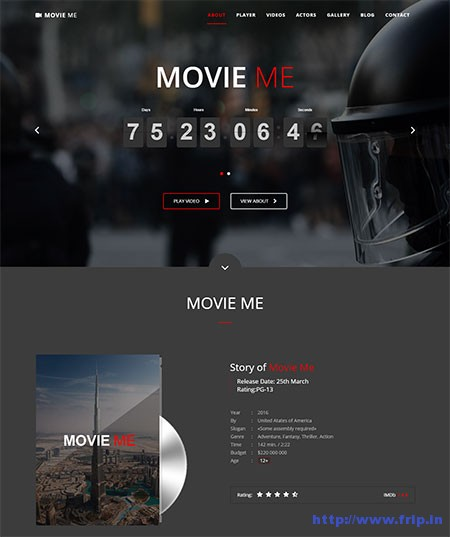 movie-me-one-page-wordpress-theme