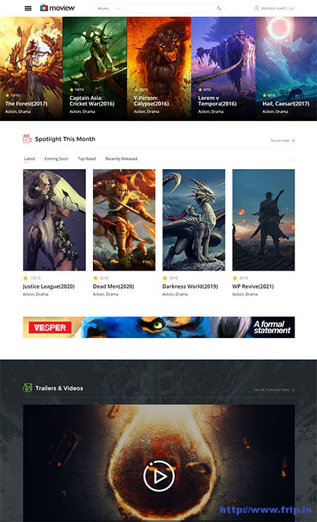 moview-responsive-film-wordpress-theme
