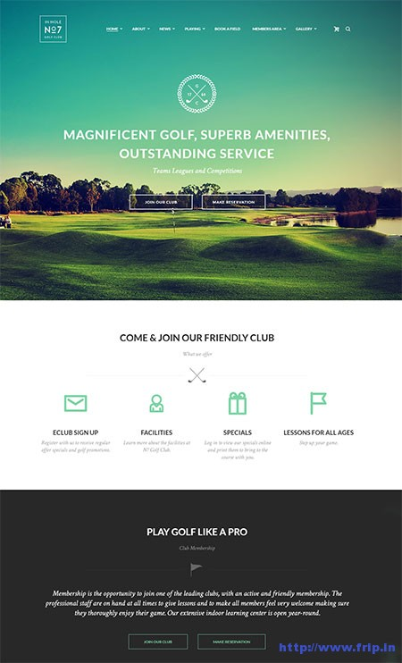 n7-golf-club-sports-wordpress-theme