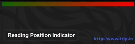 reading-position-indicator-plugin