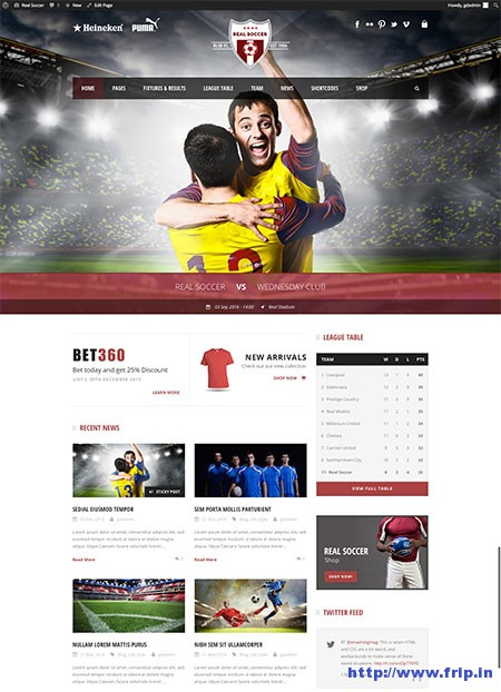 real-soccer-sports-clubs-wordpress-theme
