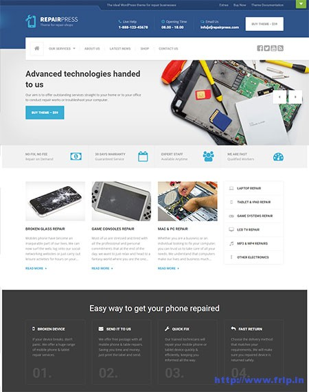 repairpress-photo-repair-shop-wordpress-theme