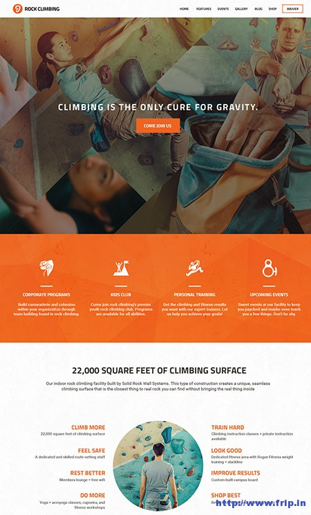 rock-climbing-wordpress-theme