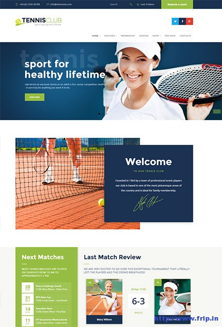 tennis-clubs-sports-wordpress-theme