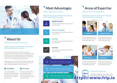 trifold-medical-brochure-template