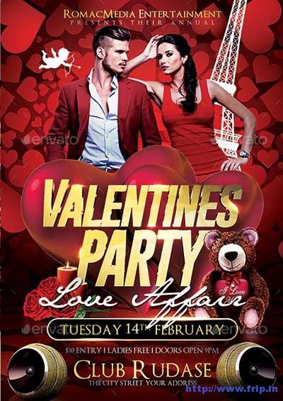 valentine-night-party