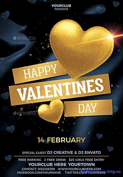 valentines-day-flyer
