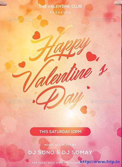 valentines-days-flyer