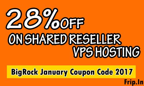 bigrock-coupon-code