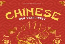 chinese-new-year-party-flyers