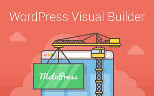 motopress-page-builder-plugin
