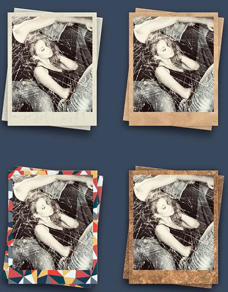 photoshop-frames
