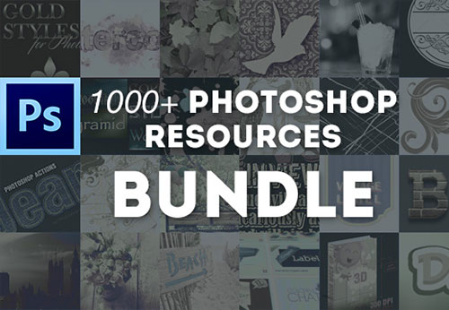 photoshop-resources-bundless