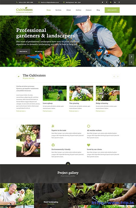 Cultivators-WordPress-Gardening-Theme