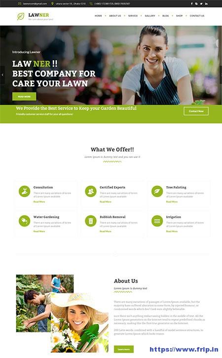 Lawner-Gardening-&-Landscaping-WordPress-Theme