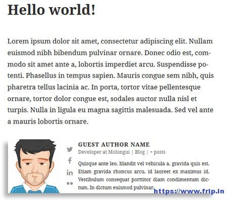 Molongui-Authorship-WordPress-Plugin