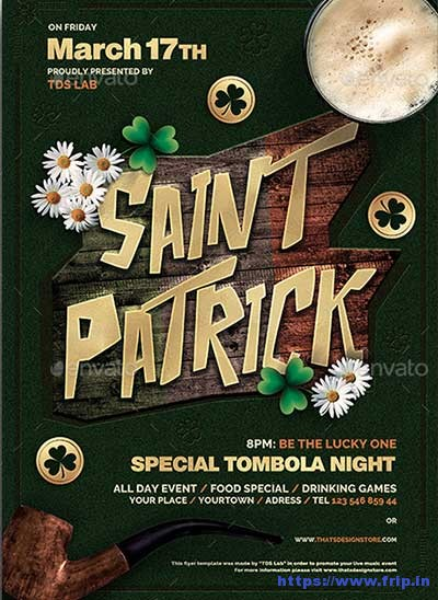 Saint-Patrick-Day-Flyer-Template-V6