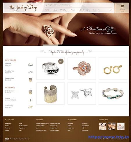The-Jewellery-Shop-WordPress-Theme