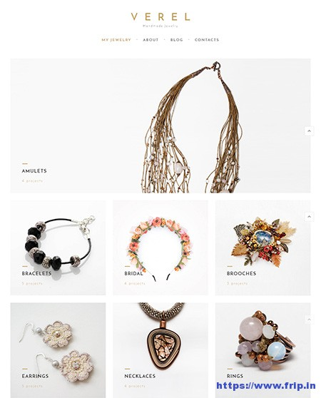 Verel-Handmade-Jewelry-WordPress-Theme