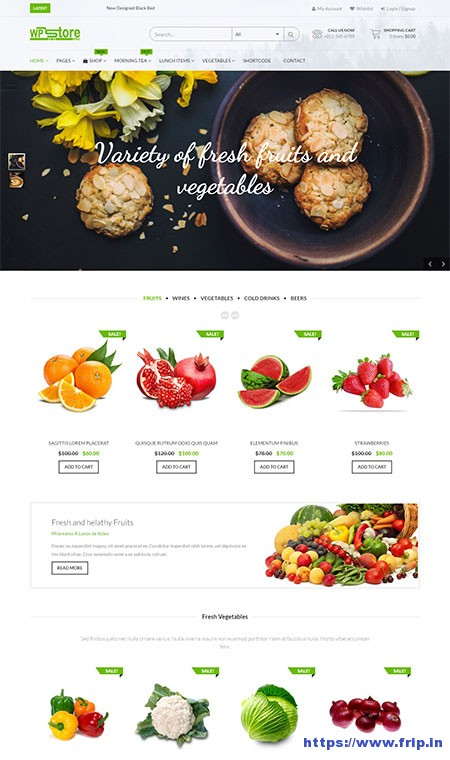 WP-Store-Pro-WooCommerce-WordPress-Theme