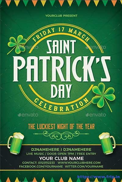 st-patrick-day-celebrations
