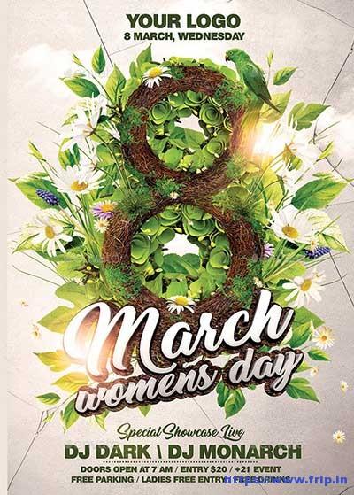 8-March-Flyer-V3