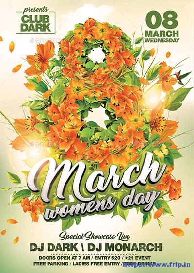8-March-Womens-Day-V2