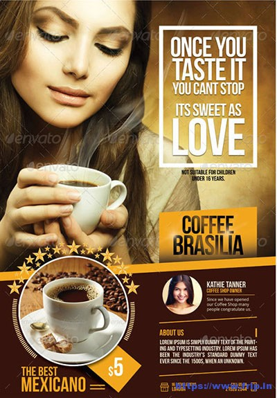 Coffee-Poster-For-Coffee-Shops