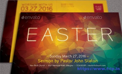 Easter-Sunday-Church-Flyer-Template