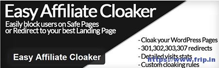Easy-Affiliate-Cloaker-WordPress-Plugin