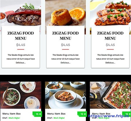 Food-Menus-Addons-For-Visual-Composer-Plugin