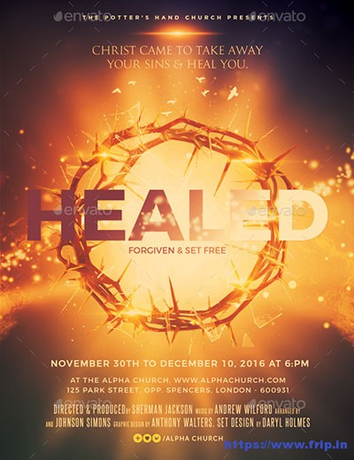 Healed-Church-Theme-Cinematic-Flyer