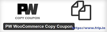 PW-WooCommerce-Copy-Coupon-Plugin