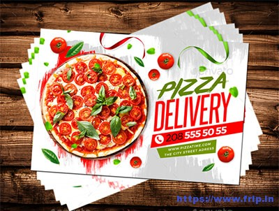 Pizza-Delivery-Flyer-V2