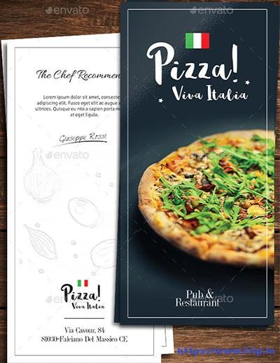 Pizza-Italia-Tri-Fold-Restaurant-Menu