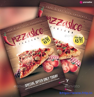 Pizza-Slice-Flavour