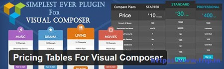 Pricing-Tables-For-Visual-Composer