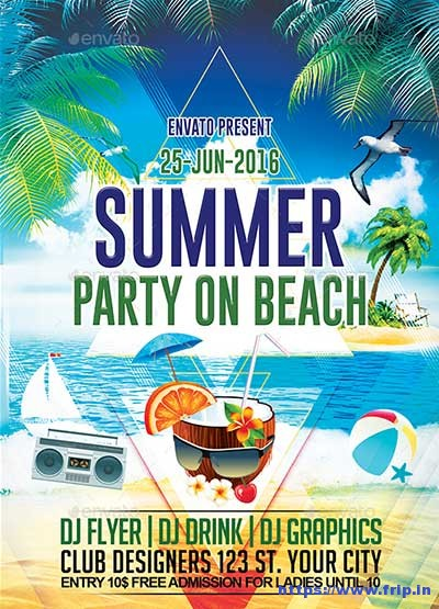 Summer-Beach-Sessions-Flyer