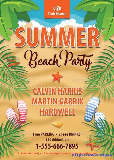 Summer-Beach-Vacation-Flyer-Template-139