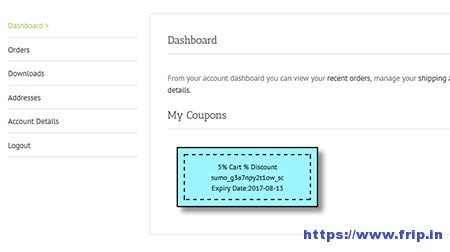 Sumo-Coupons-WooCommerce-Coupon-System