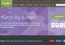 creativemarket-march-big-bundle