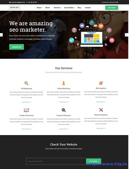 DigitalSEO-Marketing-WordPress-Theme
