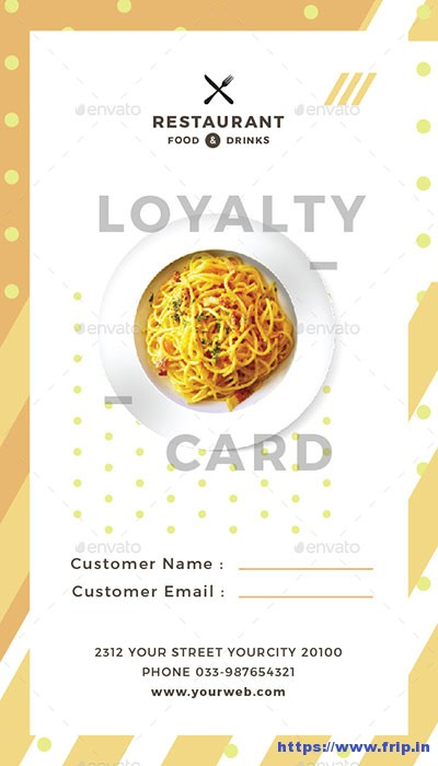 Gift-Voucher-Loyalty-Card